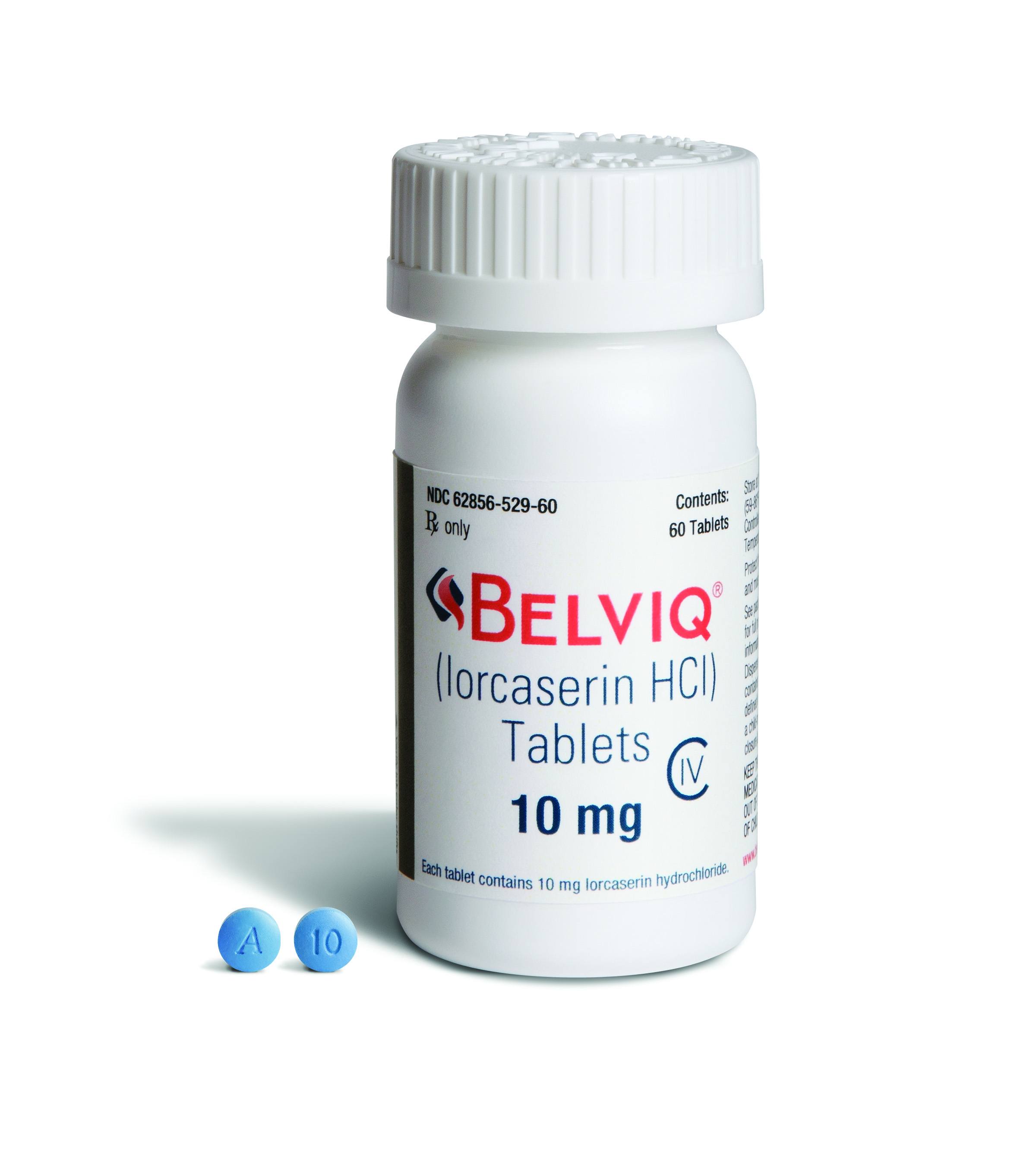Arena/Eisai Launch Weight Management Drug Belviq in the US ...