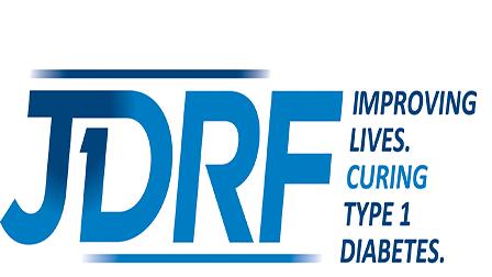 Donate Jdrf