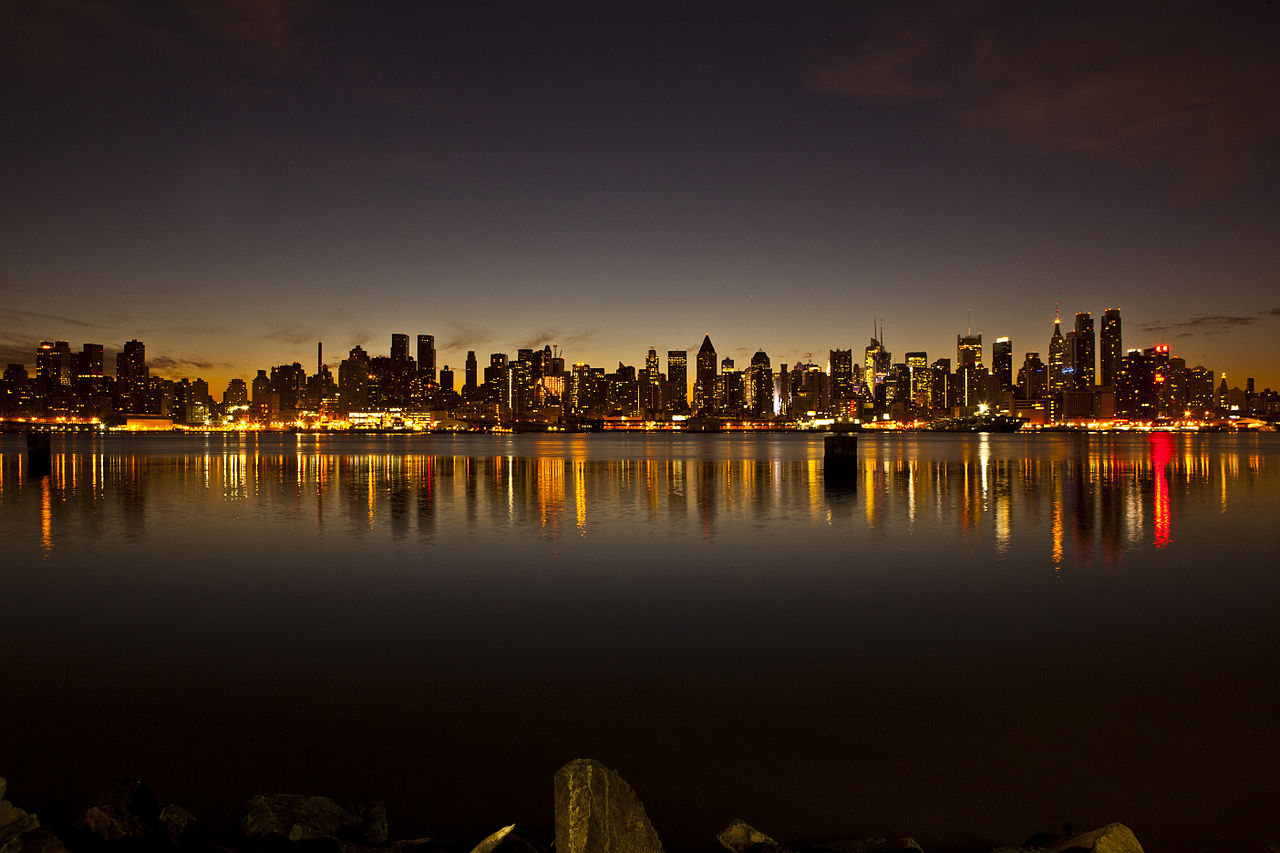 How can we build healthier cities what city needs the most help new york city skyline novo nordisk cities changing diabetes gumiabroncs Images