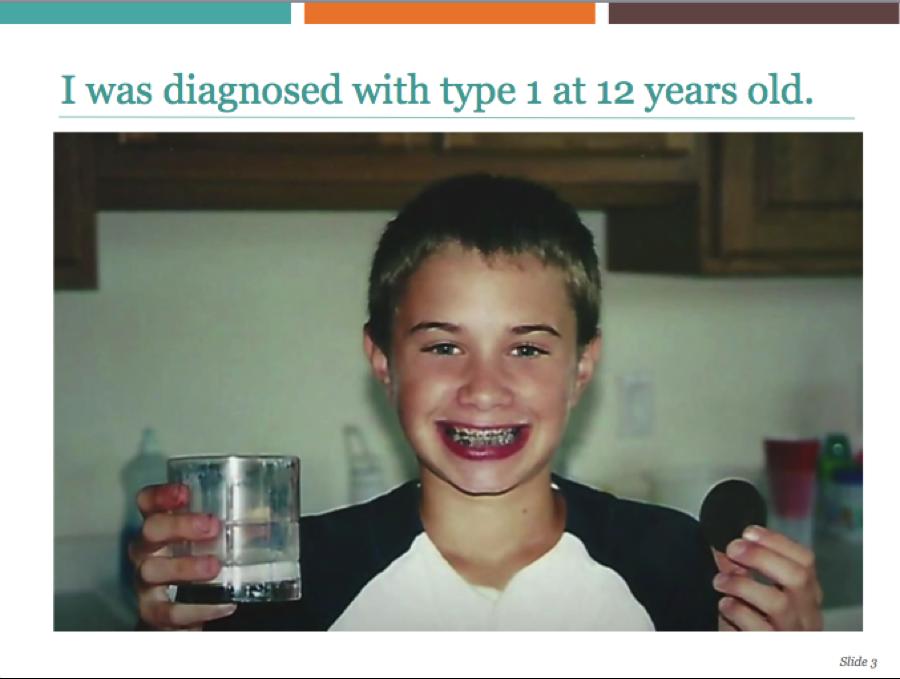 Diabetes: Symptome und Komplikationen bei Kindern | diabetes.moglebaum.com