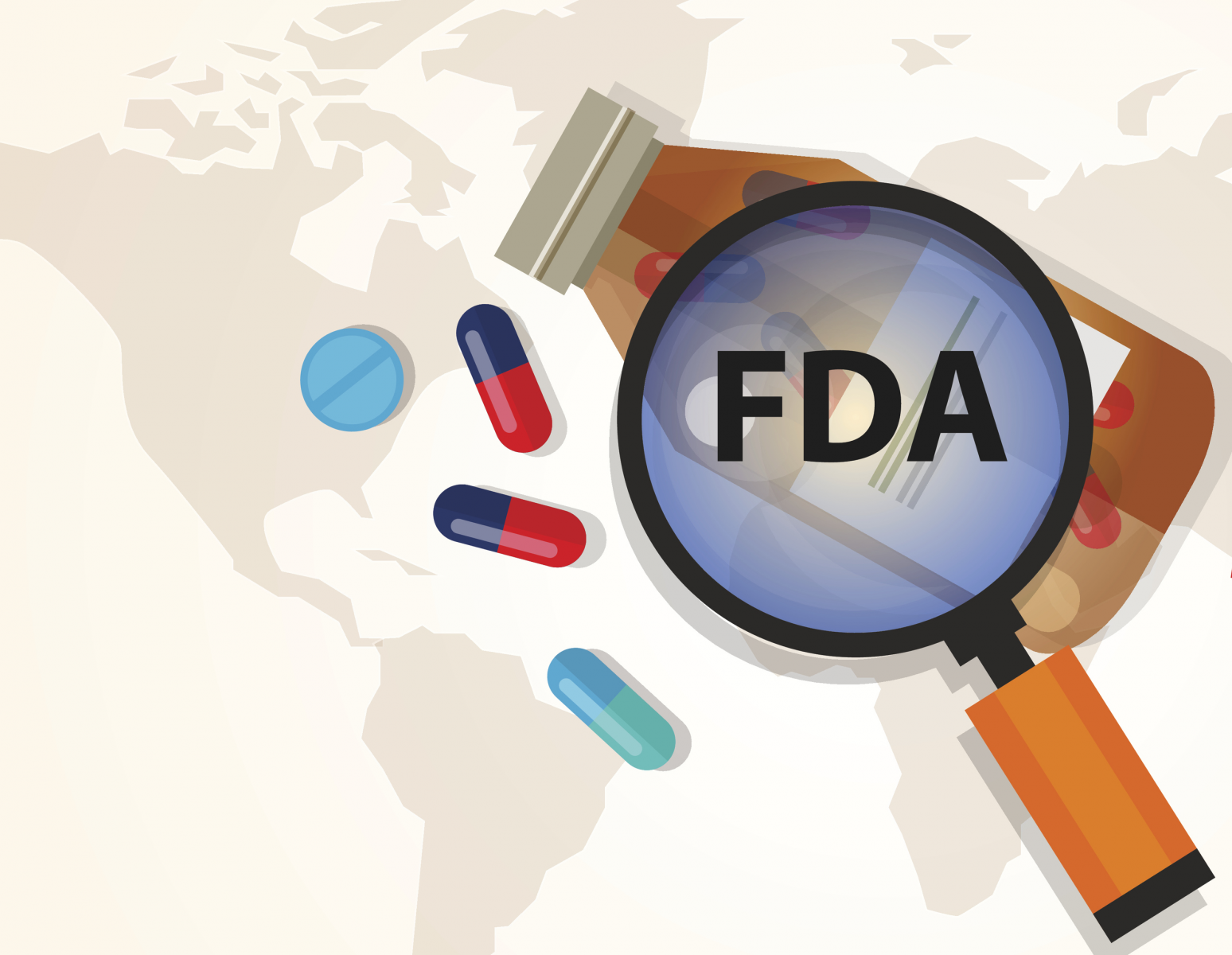 FDA Decides Not to Approve Farxiga for People with Type 1 Diabetes