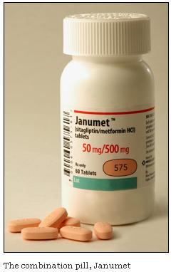 fluoxetine hcl 20 mg tablet