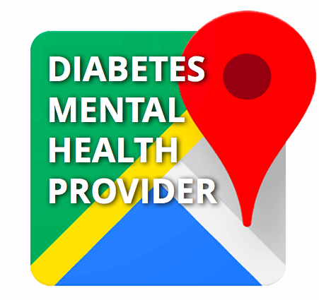 How To Find Experienced Mental Health Care Providers For People With