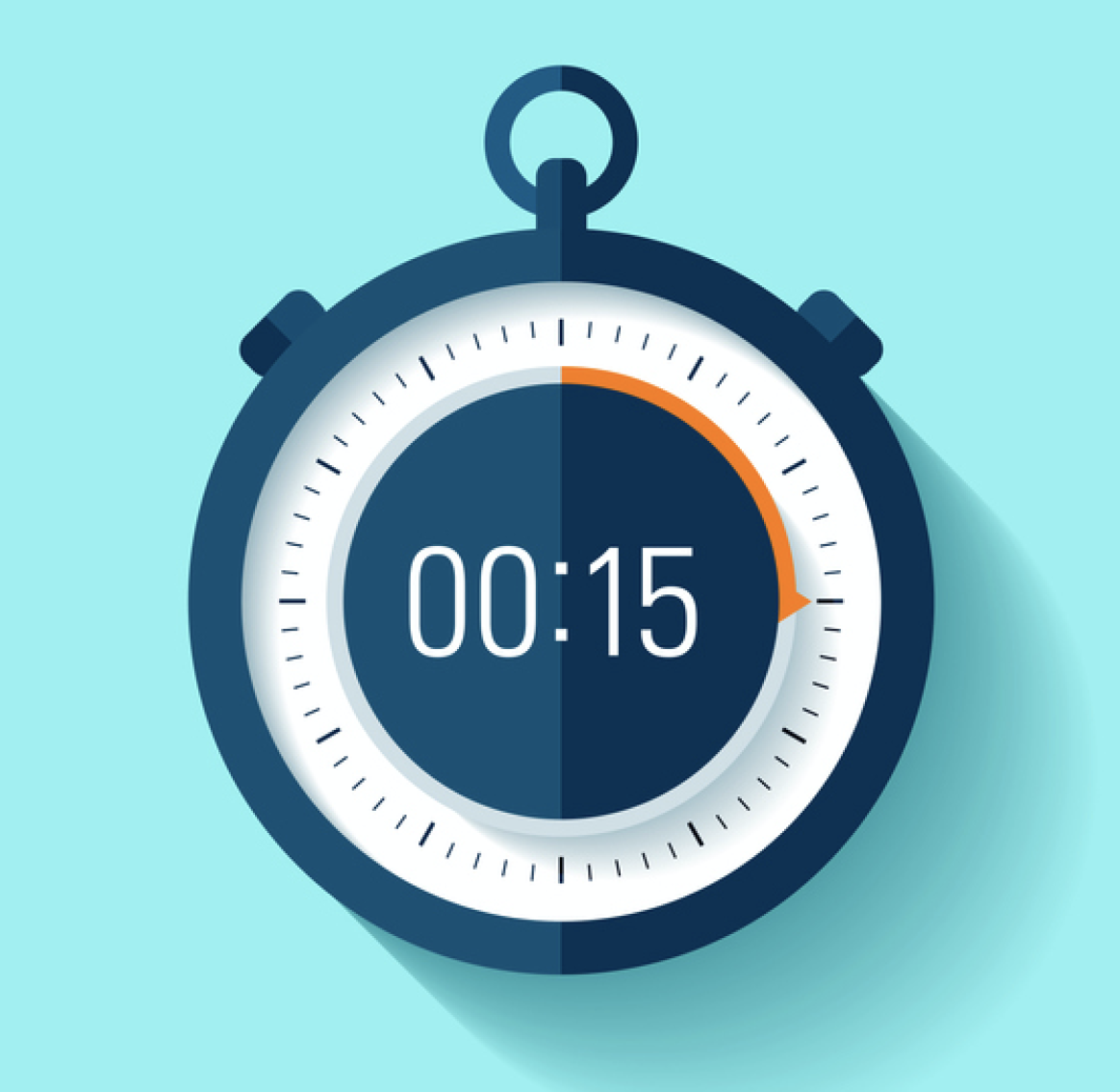 Time-in-Range Tips: Expert-Defined Goals, Plus Insights from