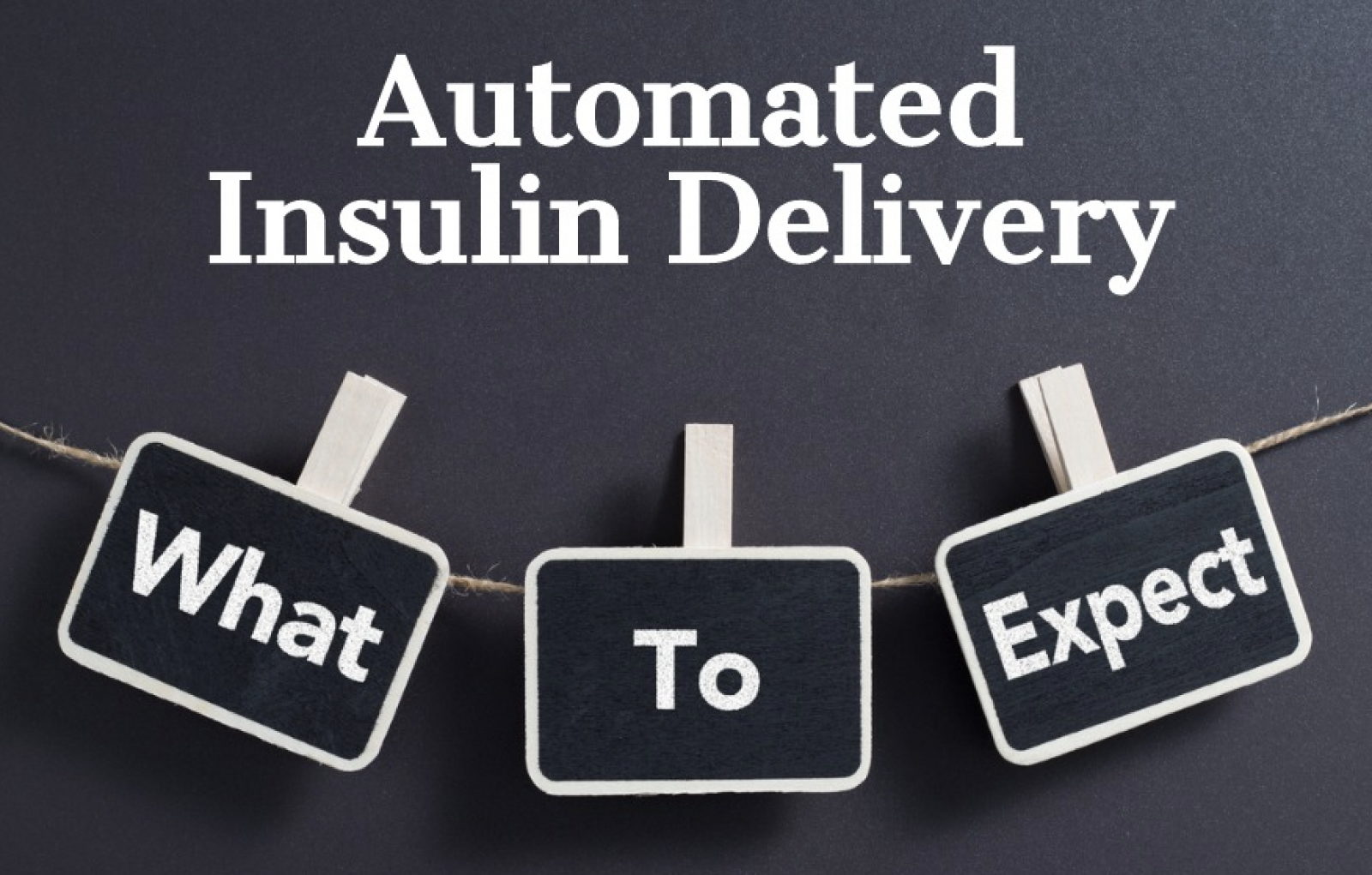 Automated Insulin Delivery: Six Universal Observations and Understandings