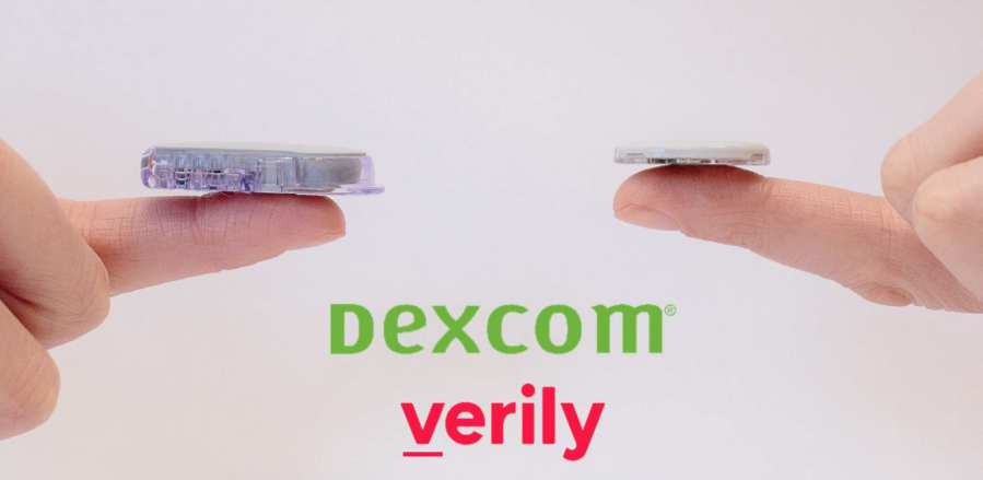 Best Insulin Pumps 2020 What's Coming from Dexin 2020? A Low Cost, Slimmer, Fully