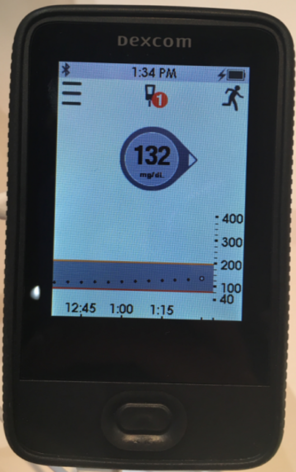 What's Making a Splash in Diabetes Technology This Summer? | diaTribe