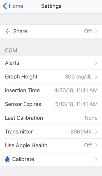 Dexcom G6 Review: No Fingersticks CGM, One-Button Insertion, and 10