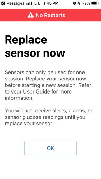Dexcom G6 Review: No Fingersticks CGM, One-Button Insertion