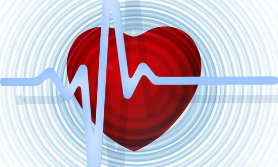 New In Diabetes Drugs Healthier Hearts Improved Glucose Management