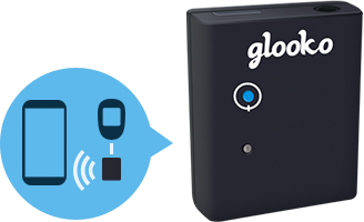 Glooko Launches Integration with Insulet OmniPod Pump and