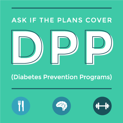 Skip the Coverage Gap: Maintaining Diabetes Care While Changing ...