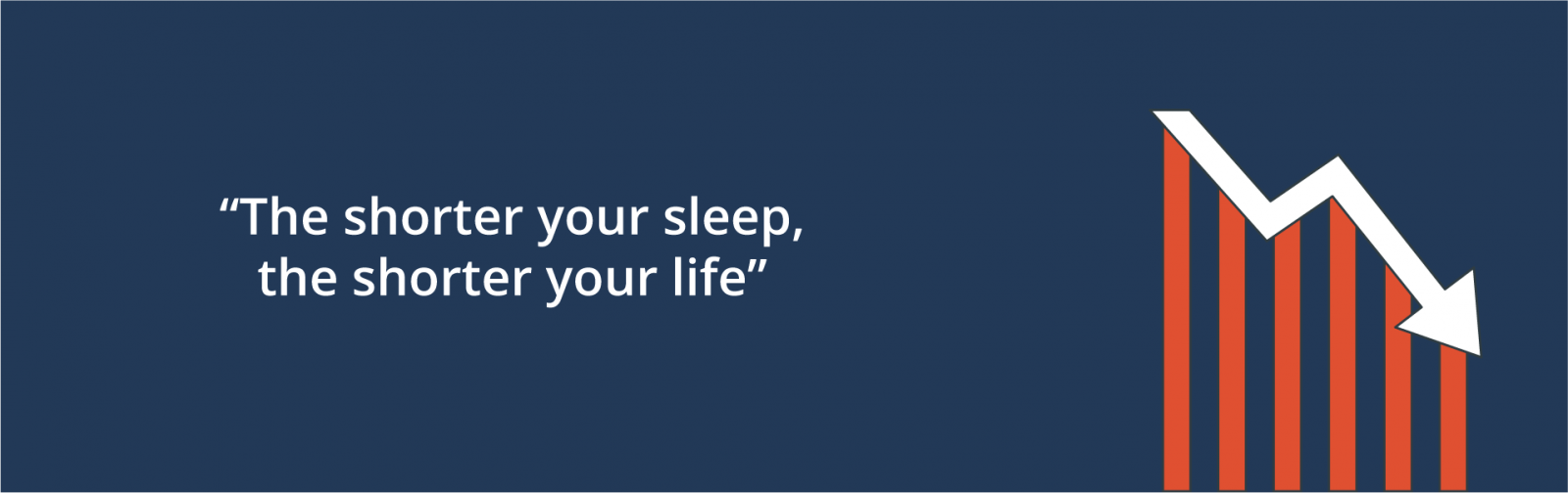 The Most Destructive Diabetes Landmine Lack Of Sleep Diatribe
