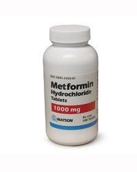 Metformin Moonlighting As A Preventative Cancer Treatment