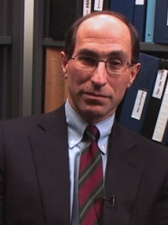 """Lee Kaplan, MD, PhD Discusses """"Bypassing by the Bypass"""": A"""