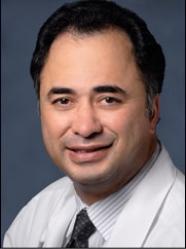 Influential FDA Panelist Dr  Sanjay Kaul Discusses Diabetes