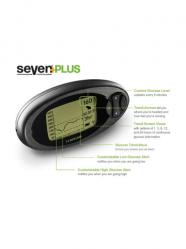 Test Driving Dexcom's Short-Term Sensor (STS): A Look at Continuous