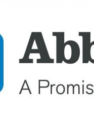 Abbott Recalls FreeStyle InsuLinx Blood Glucose Meters
