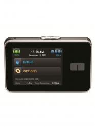Touchscreen meets insulin pump in Tandem's new t:slim | diaTribe