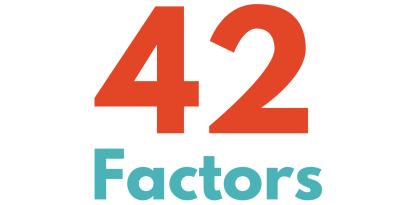 42 factors
