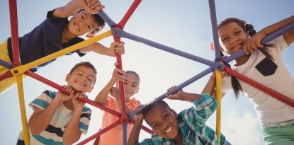diabetes kids adolescents