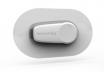 Dexcom, G6, Sensor, calibration
