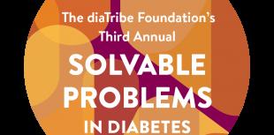 Solvable Problems in Diabetes