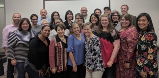 diabetes peer support communities
