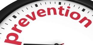 Prevention, type 2, diabetes, nutrition, health, wellness