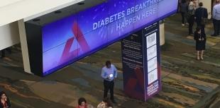 ADA 2018 diabetes