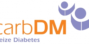 Carb DM Diabetes Summit