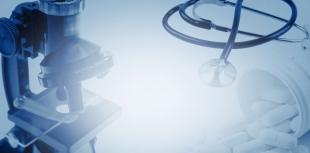 trial, watch, diabetes, semaglitude, heart, health, type 2