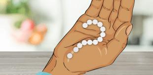 metformin, side effects, type 2 diabetes