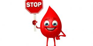 Hypoglycemia Blood Drop, diabetes, type 1 diabetes, low blood sugar