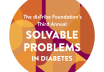 Solvable Problems in Diabetes