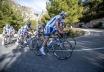Team Novo Nordisk, diabetes, cycling, professional, type 1 diabetes