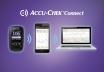 Accu-Chek Connect