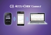 Accu-Chek Connect