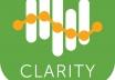 Clarity Logo