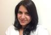 Dr. Sangeeta Dhawan