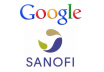 Google and Sanofi