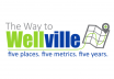 Way to Wellville