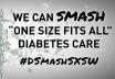 #dsmashsxsw