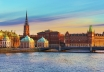 Stockholm EASD