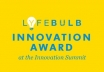 lyfebulb, Novo Nordisk, innovation, summit, design, diabetes, type 1, type 2, patient,