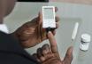 type 1 2 diabetes misdiagnosis