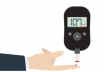 Accu-check Guide, Roche, diabetes, blood glucose