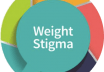 weight stigma obesity