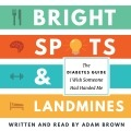 Bright Spots and Landmines audio
