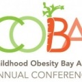 COBA, Childhood Obesity Bay Area Conference